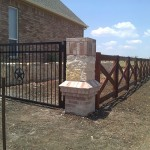 A11-farmandranch-gates