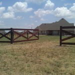 A14_farmandranch_gates