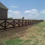 A17_farmandranch_gates