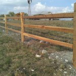 A21_farmandranch_gates