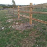 A23_farmandranch_gates