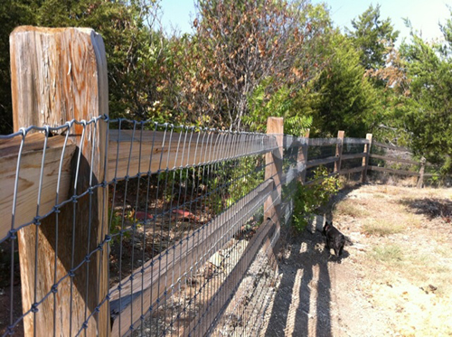 A25_farmandranch_gates