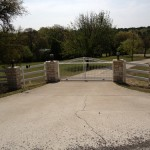 farmandranchfencing1