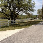 farmandranchfencing2