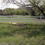 farmandranchfencing4