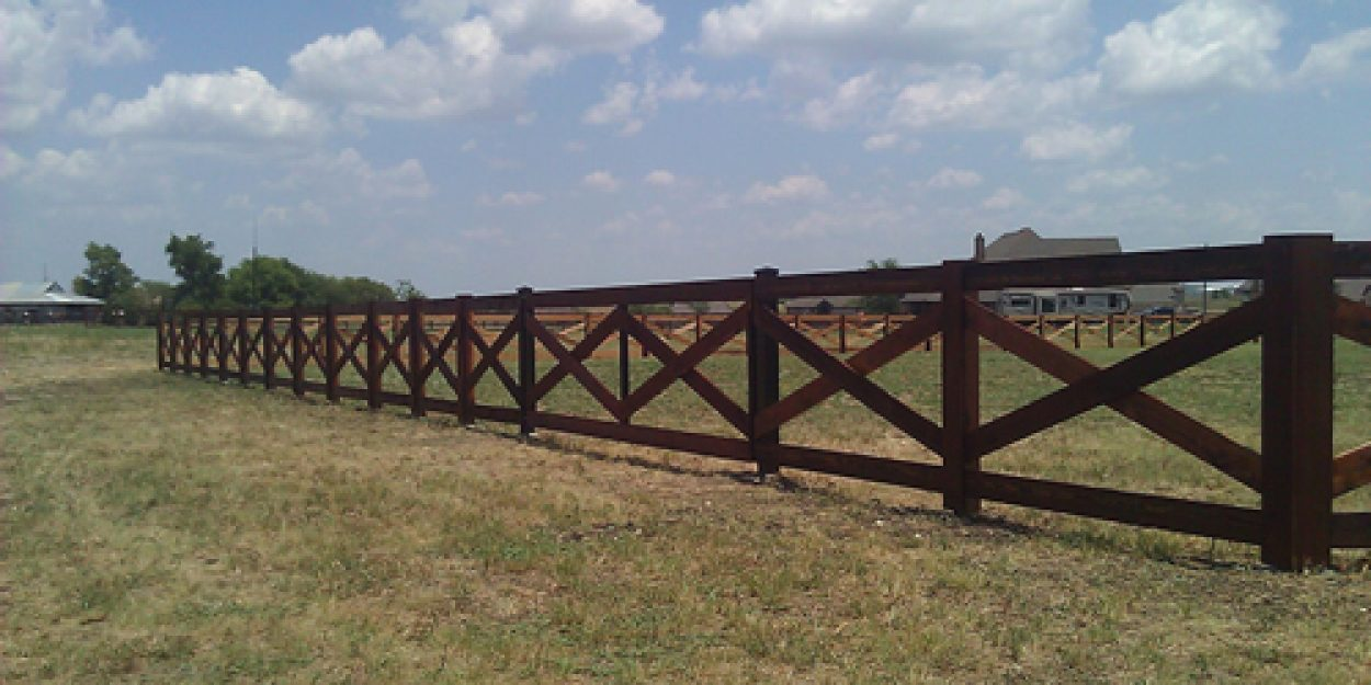A13_farmandranch_gates